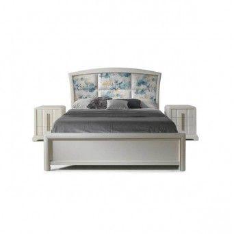 dormitorio contemporáneo Olivia