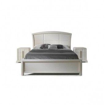dormitorio contemporáneo online