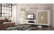 Comprar online composición de salón contemporánea