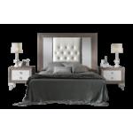 Dormitorios clásicos y contemporáneos
